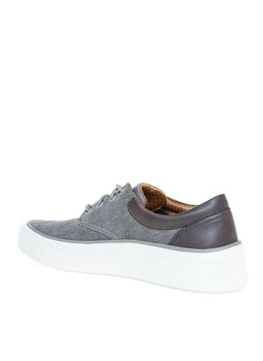 Skechers Skechers Bej Erkek, Günlük Ayakkabı Bej